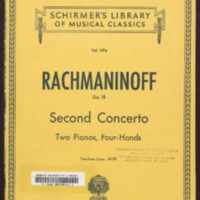 https://repository.monash.edu/files/upload/Music-Collection/Vera-Bradford/vb_0257.pdf