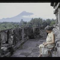 https://repository.erc.monash.edu/files/upload/Asian-Collections/Myra-Roper/indonesia-03-116.jpg