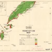 https://repository.erc.monash.edu/files/upload/Map-Collection/AGS/Terrain-Studies/images/103-1-035.jpg