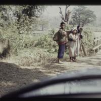 https://repository.erc.monash.edu/files/upload/Asian-Collections/Myra-Roper/thailand-02-225.jpg