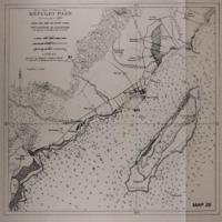 https://repository.erc.monash.edu/files/upload/Map-Collection/AGS/Terrain-Studies/images/99-022.jpg