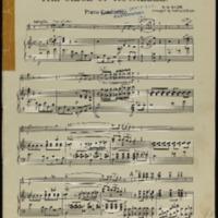 https://repository.monash.edu/files/upload/Music-Collection/Vera-Bradford/vb_0263.pdf