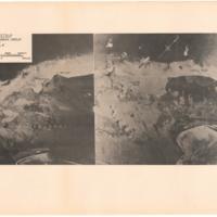 https://repository.erc.monash.edu/files/upload/Map-Collection/AGS/Terrain-Studies/images/87-007.jpg
