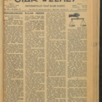 https://repository.monash.edu/files/upload/Asian-Collections/Star-Weekly/ac_star-weekly_1953_04_25.pdf