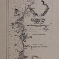 https://repository.erc.monash.edu/files/upload/Map-Collection/AGS/Terrain-Studies/images/99-015.jpg
