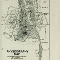 https://repository.monash.edu/files/upload/Map-Collection/AGS/Special-Reports/Images/SR_80-019.jpg