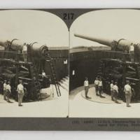 https://repository.erc.monash.edu/files/upload/Rare-Books/Stereographs/WWI/Keystone/kvc-085.jpg