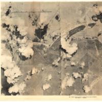 https://repository.erc.monash.edu/files/upload/Map-Collection/AGS/Terrain-Studies/images/74-2-017.jpg