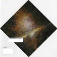 https://repository.monash.edu/files/upload/Caulfield-Collection/art-catalogues/ada-exhib_catalogues-287.pdf