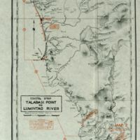 https://repository.monash.edu/files/upload/Map-Collection/AGS/Special-Reports/Images/SR_62-003.jpg
