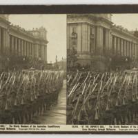 https://repository.erc.monash.edu/files/upload/Rare-Books/Stereographs/WWI/Rose/trs-011c.jpg