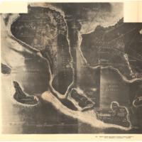 https://repository.erc.monash.edu/files/upload/Map-Collection/AGS/Terrain-Studies/images/74-2-019.jpg