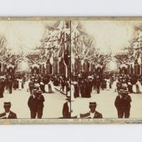 https://repository.erc.monash.edu/files/upload/Rare-Books/Stereographs/Aust-NZ/anz-095.jpg