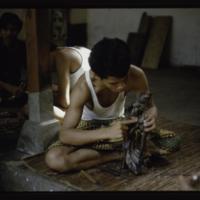 https://repository.erc.monash.edu/files/upload/Asian-Collections/Myra-Roper/indonesia-01-022.jpg