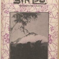 https://repository.monash.edu/files/upload/Asian-Collections/Sin-Po/ac_1930_02_08.pdf