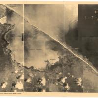 https://repository.erc.monash.edu/files/upload/Map-Collection/AGS/Terrain-Studies/images/77-013.jpg