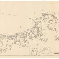 https://repository.erc.monash.edu/files/upload/Map-Collection/AGS/Terrain-Studies/images/27-001.jpg