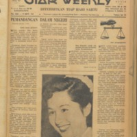 https://repository.monash.edu/files/upload/Asian-Collections/Star-Weekly/ac_star-weekly_1954_10_09.pdf