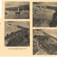 https://repository.erc.monash.edu/files/upload/Map-Collection/AGS/Terrain-Studies/images/72-2-007.jpg