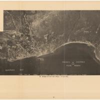 https://repository.erc.monash.edu/files/upload/Map-Collection/AGS/Terrain-Studies/images/70-011.jpg