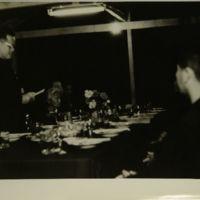 https://repository.erc.monash.edu/files/upload/Asian-Collections/Sihanouk/Images/NS21-31.jpg