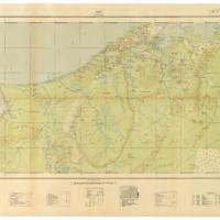 https://repository.erc.monash.edu/files/upload/Map-Collection/AGS/Terrain-Studies/images/89-1-023.jpg