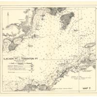 https://repository.erc.monash.edu/files/upload/Map-Collection/AGS/Terrain-Studies/images/99-009.jpg