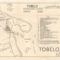 https://repository.erc.monash.edu/files/upload/Map-Collection/AGS/Terrain-Studies/images/71-010.jpg