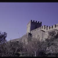https://repository.erc.monash.edu/files/upload/Asian-Collections/Myra-Roper/portugal-020.jpg