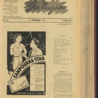https://repository.monash.edu/files/upload/Asian-Collections/Star-Weekly/ac_star-weekly_1941_02_15.pdf
