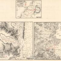 https://repository.erc.monash.edu/files/upload/Map-Collection/AGS/Terrain-Studies/images/103-1-041.jpg