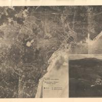 https://repository.erc.monash.edu/files/upload/Map-Collection/AGS/Terrain-Studies/images/102-020.jpg