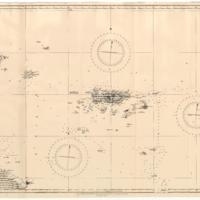 https://repository.erc.monash.edu/files/upload/Map-Collection/AGS/Terrain-Studies/images/43-002.jpg