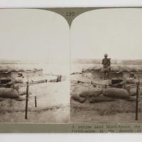 https://repository.erc.monash.edu/files/upload/Rare-Books/Stereographs/WWI/Realistic-Travels/rtp-063.jpg