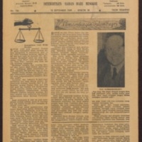 https://repository.monash.edu/files/upload/Asian-Collections/Star-Weekly/ac_star-weekly_1949_09_18.pdf
