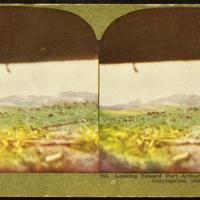 https://repository.erc.monash.edu/files/upload/Rare-Books/Stereographs/Russo-Japanese/RJW-155.jpg