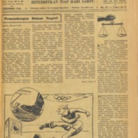 https://repository.monash.edu/files/upload/Asian-Collections/Star-Weekly/ac_star-weekly_1956_12_08.pdf