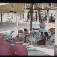https://repository.erc.monash.edu/files/upload/Asian-Collections/Myra-Roper/thailand-02-204.jpg