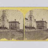 https://repository.erc.monash.edu/files/upload/Rare-Books/Stereographs/Aust-NZ/anz-075.jpg
