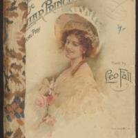 https://repository.monash.edu/files/upload/Music-Collection/Vera-Bradford/vb_0461.pdf