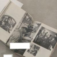 https://repository.monash.edu/files/upload/Caulfield-Collection/art-catalogues/ada-exhib-catalogues-1694.pdf