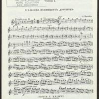https://repository.monash.edu/files/upload/Music-Collection/Vera-Bradford/vb_0423.pdf