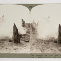 https://repository.erc.monash.edu/files/upload/Rare-Books/Stereographs/WWI/Realistic-Travels/rtp-071.jpg