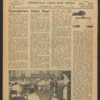 https://repository.monash.edu/files/upload/Asian-Collections/Star-Weekly/ac_star-weekly_1950_10_15.pdf
