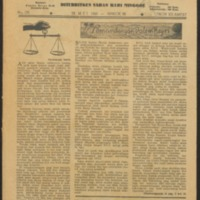 https://repository.monash.edu/files/upload/Asian-Collections/Star-Weekly/ac_star-weekly_1949_05_29.pdf