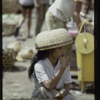 https://repository.erc.monash.edu/files/upload/Asian-Collections/Myra-Roper/indonesia-01-102.jpg