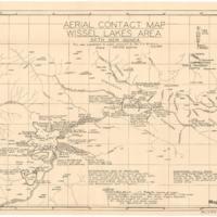 https://repository.erc.monash.edu/files/upload/Map-Collection/AGS/Terrain-Studies/images/68-019.jpg