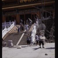 https://repository.erc.monash.edu/files/upload/Asian-Collections/Myra-Roper/hongkong-103.jpg
