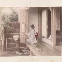 https://repository.erc.monash.edu/files/upload/Rare-Books/Japanese-Albums/jp-03-021.jpg