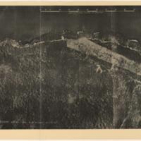 https://repository.erc.monash.edu/files/upload/Map-Collection/AGS/Terrain-Studies/images/67-003.jpg